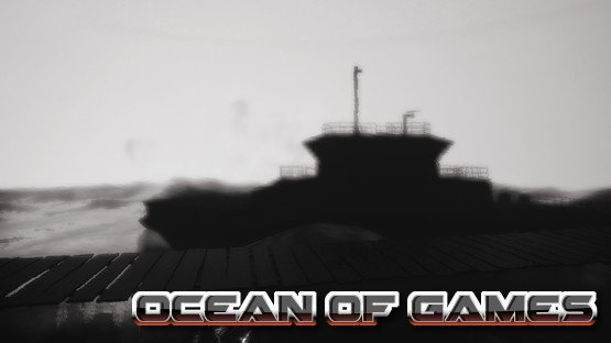 The-Cinema-Rosa-Free-Download-4-OceanofGames.com_.jpg