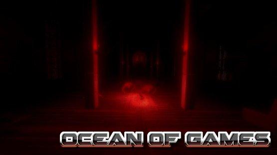 The-Counterattack-of-Sacrifice-Free-Download-4-OceanofGames.com_.jpg