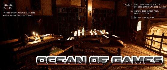 The-Cryptologist-Room-DARKSiDERS-Free-Download-3-OceanofGames.com_.jpg