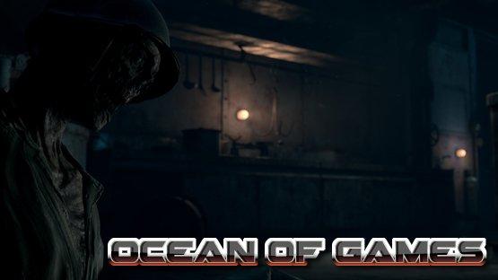 The-Dark-Pictures-Anthology-Man-of-Medan-HOODLUM-Free-Download-3-OceanofGames.com_.jpg