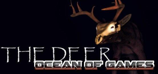 The-Deer-DARKSiDERS-Free-Download-1-OceanofGames.com_.jpg
