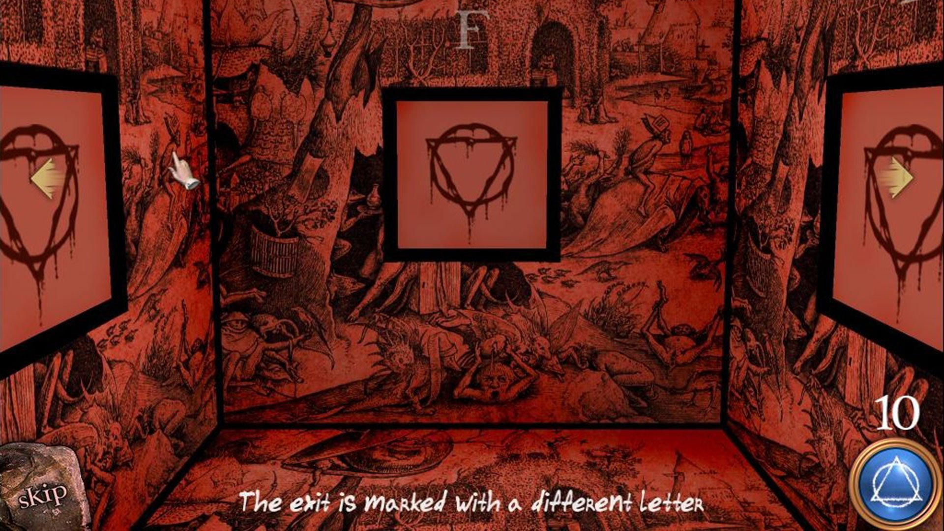 The Emptiness Deluxe Edition Download For Free