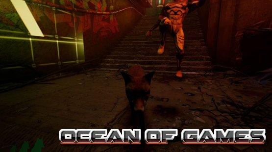 The-End-Inaris-Quest-DARKSiDERS-Free-Download-3-OceanofGames.com_.jpg