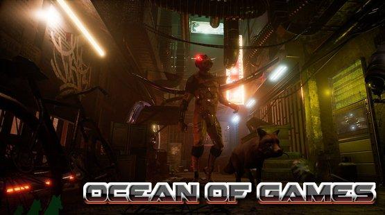 The-End-Inaris-Quest-DARKSiDERS-Free-Download-4-OceanofGames.com_.jpg