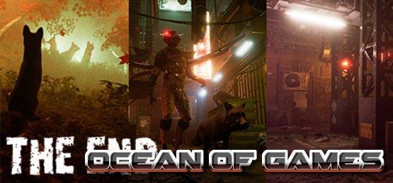 The-End-Inaris-Quest-DARKSiDERS-Free-Download-1-OceanofGames.com_.jpg