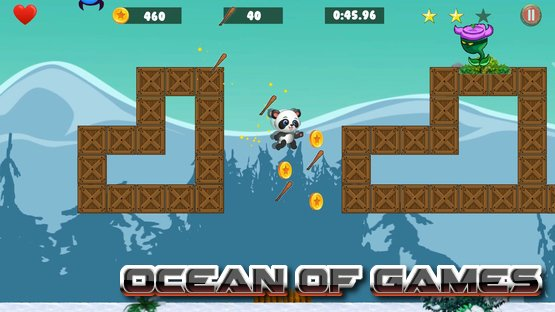 The-Incredible-Adventures-of-Super-Panda-Free-Download-4-OceanofGames.com_.jpg