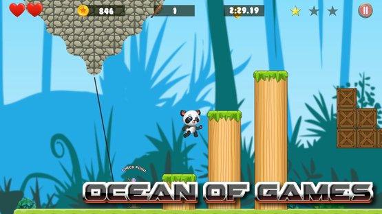 The-Incredible-Adventures-of-Super-Panda-Free-Download-1-OceanofGames.com_.jpg
