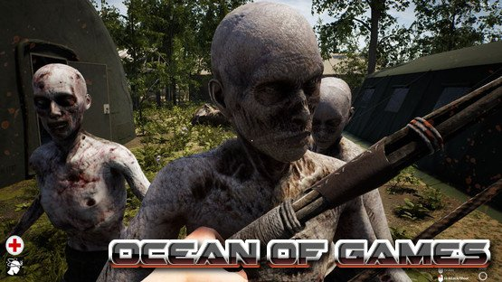 The-Infected-Early-Access-Free-Download-2-OceanofGames.com_.jpg