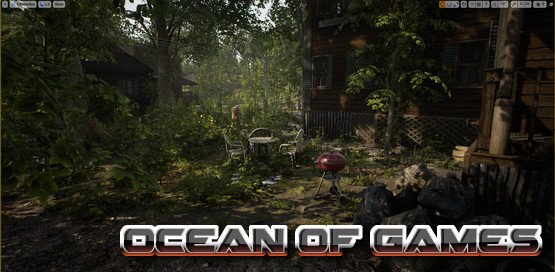 The-Infected-New-Year-Early-Access-Free-Download-4-OceanofGames.com_.jpg