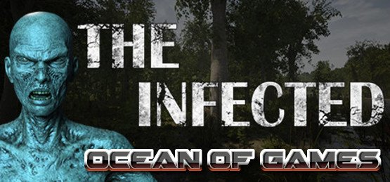 The-Infected-New-Year-Early-Access-Free-Download-1-OceanofGames.com_.jpg