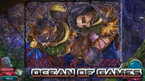 The-Myth-Seekers-2-The-Sunken-City-Free-Download-2-OceanofGames.com_.jpg