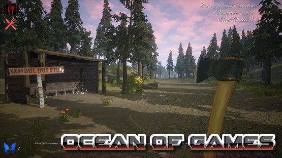 The-Place-I-Called-Home-PLAZA-Free-Download-2-OceanofGames.com_.jpg
