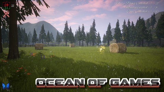 The-Place-I-Called-Home-PLAZA-Free-Download-3-OceanofGames.com_.jpg