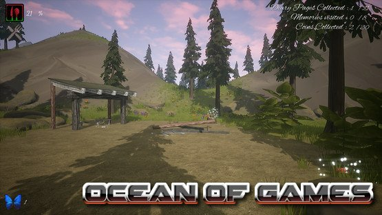 The-Place-I-Called-Home-PLAZA-Free-Download-4-OceanofGames.com_.jpg