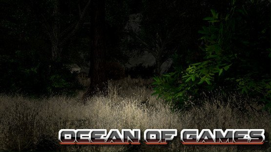 The-Ritual-Indie-Horror-Game-Free-Download-3-OceanofGames.com_.jpg