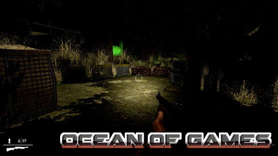 The-Ritual-Indie-Horror-Game-Free-Download-4-OceanofGames.com_.jpg