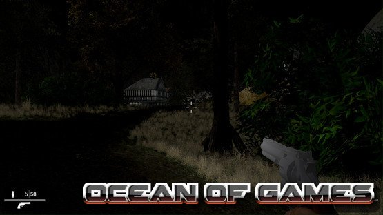 The-Ritual-Indie-Horror-Game-Free-Download-1-OceanofGames.com_.jpg