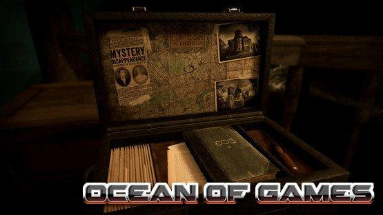 The-Room-4-Old-Sins-CODEX-Free-Download-2-OceanofGames.com_.jpg