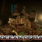 The Room 4 Old Sins CODEX Free Download its Ocean of Games