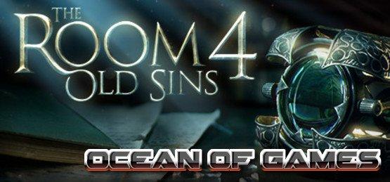 The-Room-4-Old-Sins-CODEX-Free-Download-1-OceanofGames.com_.jpg