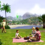 The Sims 3 Complete Edition Repack Free Download its Ocean of Games