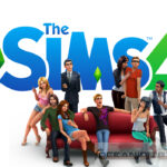 The Sims 4 Free Download Ocean of Games