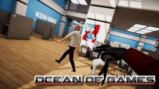 The-Spy-Who-Shrunk-Me-Free-Download-2-OceanofGames.com_.jpg