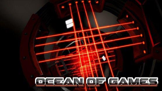 The-Spy-Who-Shrunk-Me-Free-Download-3-OceanofGames.com_.jpg