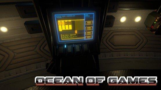 The-Subject-v2.0-Free-Download-2-OceanofGames.com_.jpg