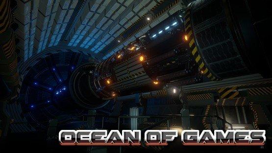 The-Subject-v2.0-Free-Download-3-OceanofGames.com_.jpg