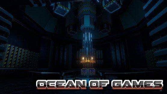 The-Subject-v2.0-Free-Download-1-OceanofGames.com_.jpg