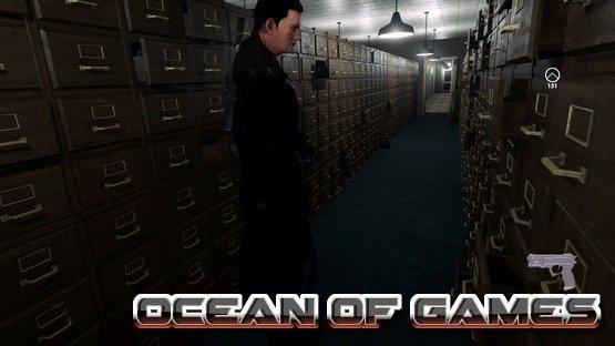 The-Unclearness-HOODLUM-Free-Download-3-OceanofGames.com_.jpg