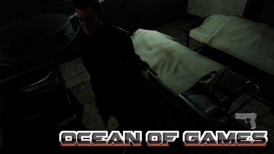 The-Unclearness-HOODLUM-Free-Download-4-OceanofGames.com_.jpg