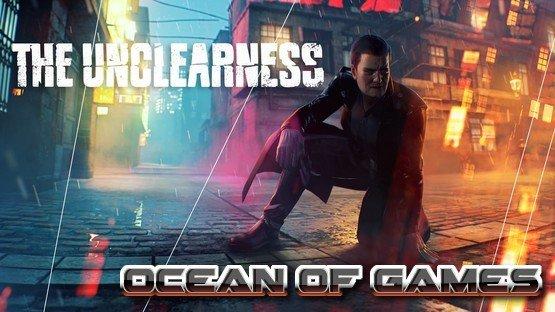 The-Unclearness-HOODLUM-Free-Download-1-OceanofGames.com_.jpg