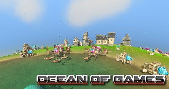 The-Universim-Extraterrestrial-Free-Download-4-OceanofGames.com_.jpg