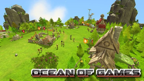 The-Universim-Extraterrestrial-Free-Download-1-OceanofGames.com_.jpg