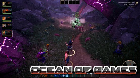 The-Waylanders-The-Medieval-Era-Early-Access-Free-Download-3-OceanofGames.com_.jpg