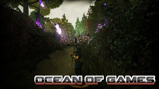 The-Waylanders-The-Medieval-Era-Early-Access-Free-Download-4-OceanofGames.com_.jpg
