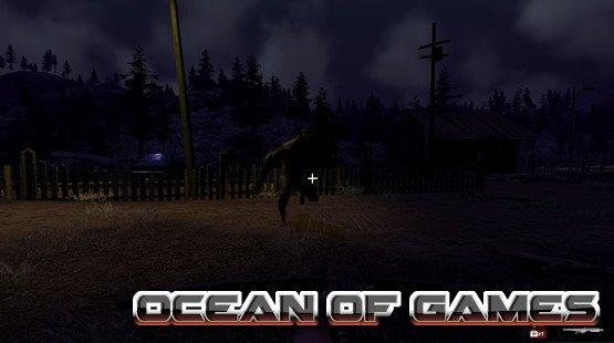 The-Werewolf-Hills-PLAZA-Free-Download-3-OceanofGames.com_.jpg