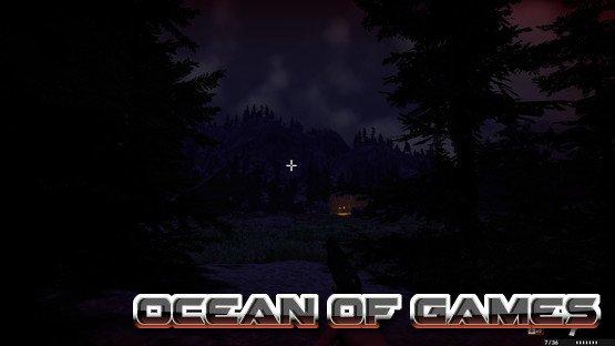 The-Werewolf-Hills-PLAZA-Free-Download-4-OceanofGames.com_.jpg
