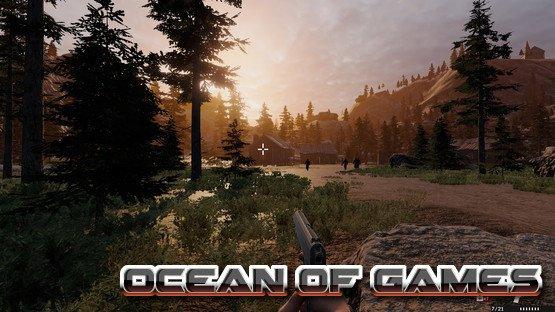 The-Werewolf-Hills-PLAZA-Free-Download-1-OceanofGames.com_.jpg