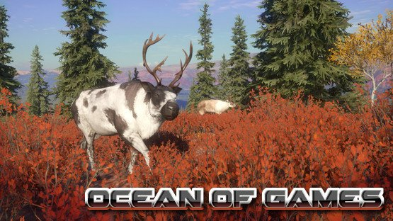 TheHunter-Call-of-The-Wild-2019-Yukon-Valley-Free-Download-1-OceanofGames.com_.jpg
