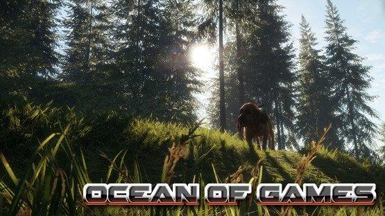 theHunter-Call-of-the-Wild-Bloodhound-CODEX-Free-Download-2-OceanofGames.com_.jpg