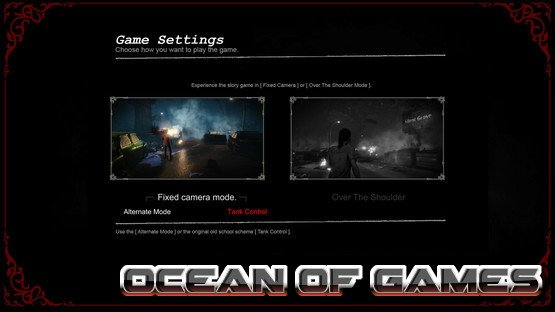 Them-and-Us-Early-Access-Free-Download-2-OceanofGames.com_.jpg
