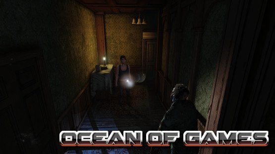 Them-and-Us-Early-Access-Free-Download-3-OceanofGames.com_.jpg