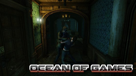 Them-and-Us-Early-Access-Free-Download-4-OceanofGames.com_.jpg