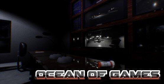 TheMemory-Free-Download-2-OceanofGames.com_.jpg