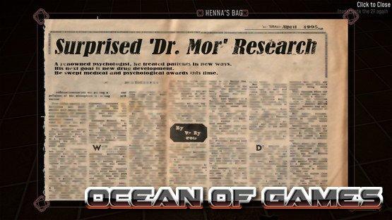 TheMemory-Free-Download-3-OceanofGames.com_.jpg