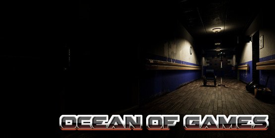TheMemory-Free-Download-1-OceanofGames.com_.jpg