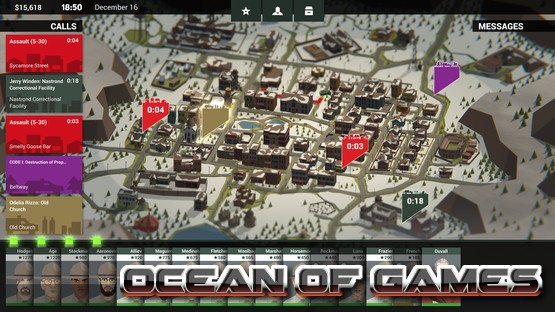 This-Is-the-Police-2-Free-Download-1-OceanofGames.com_.jpg